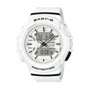Дамски часовник Casio Baby-G - BGA-240-7AER