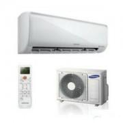Klima uređaj Samsung AR12KSFPEWQNZE AR12KSFPEWQNZE