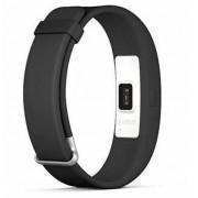 Sony Smartband 2 Bracelet Pour Smartphone Noir