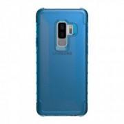Carcasa UAG Plyo Samsung Galaxy S9 Plus Glacier Blue