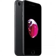 Telemóvel Recondicionado Apple iPhone 7 32GB Space Gray Grade B