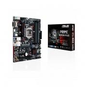 Matična ploča Asus PRIME B250M-PLUS 90MB0SI0-M0EAY0