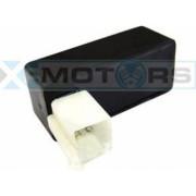 Aprindere CDI scutere Peugeot / Honda / Kymco 50cc - 80cc 2T