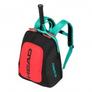 HEAD Kids Backpack Gravity - zwart