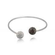 Ezüst karperec - 925 ezüst ékszer
