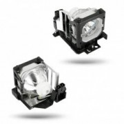 Lampa Videoproiector Hitachi CP-HS2050 LZHI-CPX335
