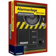 FRANZIS Alarmanlage selber bauen - Alarm System Kit