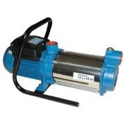 Giardino pompa MP 120/5A/GJ