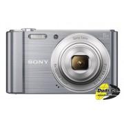 Sony dscw810s.ce3 digitalni fotoaparat+poklon torba