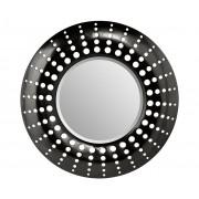 Arthouse Zrcadlo Holed Black