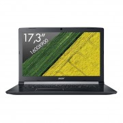 Acer laptop Aspire 5 A517-51-58BL