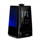 VapoAir Umidificatore Ionizzatore 350ml/h 5,5l Serbatoio Aroma Telecomando