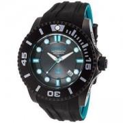 Мъжки часовник Invicta - Pro Diver, 20207