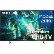 "Televizor LED Samsung 165 cm (65"") UE65RU8002, Ultra HD 4K, Smart TV, WiFi, Ci+"