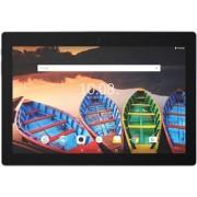 Lenovo TAB-X103F Tab 10 10.1`` 16GB,Wifi C