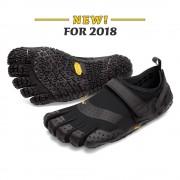 Vibram V Aqua Black W - Teen Schoenen