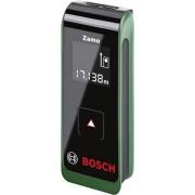 Telemetru cu laser Bosch Zamo, 20 m