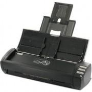 Scanner plustek MobileOffice AD450