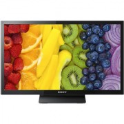 Sony KLV-24P413D 23.6 inches(59.944 cm) Standard WXGA LED TV
