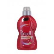 Perwoll Detergent Lichid 900 ml Renew Color&Fiber