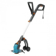 Trimmer electric pentru gazon Gardena ComfortCut 450