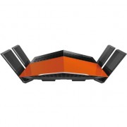 Router Wireless D-Link DIR-869