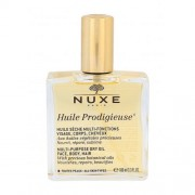 NUXE Huile Prodigieuse Multi Purpose Dry Oil Face, Body, Hair олио за тяло 100 ml за жени