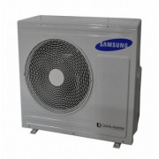 Samsung AE050JXYDEH/EU EHS 1 fázisú Hűtő-fűtő monoblock 5kW-os