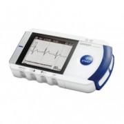 PRIZMA EKG HCG-801 omron 7000380