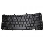 Tastatura Laptop ACER TravelMate 8000 Originala