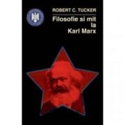 Filosofie si mit la Karl Marx