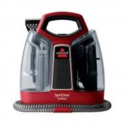 Bissel Aparat cu aburi pentru curatat covoare si tapiterii Spot Clean Pro Heat