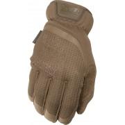 Mechanix Wear Handschuhe Mechanix Fastfit Gen2, coyote, XL