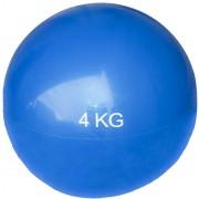 Minge yoga Sportmann 4 kg