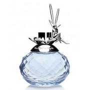 Van Cleef & Arpels Feerie (EdT) EDT 50 ml за жени