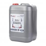 Olej do Podnośnika Kolumnowego REDATS HL32 10L