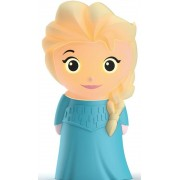 Philips Lámpara Portátil Frozen Philips/disney 12m+