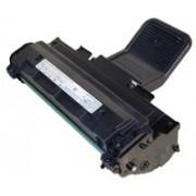 Samsung ML1610/ 2010/ SCX-4521F/ DELL1100 Cartridge (G&G) (100SAMS1610G)