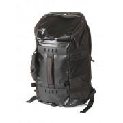Рюкзак HP 15.6 Black-Grey L8J88AA