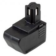 HILTI SF100-A akkumulátor - 3000mAh (9.6V)
