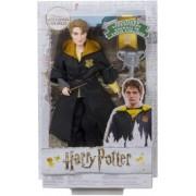 Harry Potter Cedric Diggory GKT96