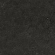 Forbo Linoleumgolv Forbo Marmoleum Modular Shade Black Hole