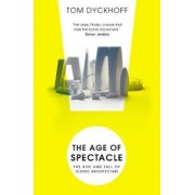 Age of Spectacle, Paperback