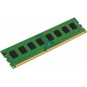 Memorie Kingston 4GB DDR3 1600MHz CL11 Single Rank