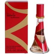 Rihanna Rebelle eau de parfum para mujer 30 ml