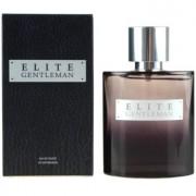 Avon Elite Gentleman eau de toilette para hombre 75 ml