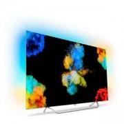 Телевизор Philips 55 инча 4K Razor Slim OLED TV powered by Android, 55POS9002/12