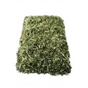Gyógyfű MACSKAMENTA szálas tea 50 g