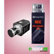 Rezistență Subtank OCC Kanger