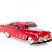 Automobil na daljinsko upravljanje Ford 1950